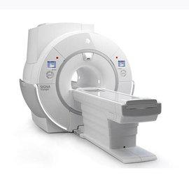 1.5T High Field Wide Bore MRI
